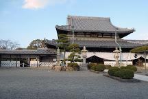 Ako Oishi Shrine, Ako, Japan