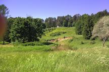Oru Park, Toila, Estonia
