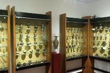 Museo del Perfume (Museum of Perfume), Barcelona, Spain