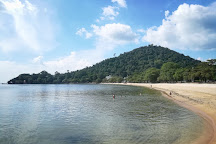 Kep National Park, Kep, Cambodia