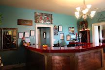Talon Winery & Vineyards, Lexington, United States