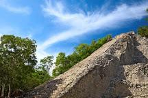 Exotik Mayan Tours, Playa del Carmen, Mexico
