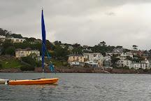 Dalkey Island, Dalkey, Ireland