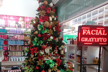 shopping terra nova, Ciudad Del Este, Paraguay