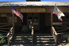 Mariposa Museum and History Center
