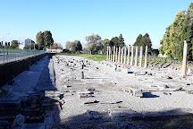 Area Archeologica di Aquileia - Foro Romano, Aquileia, Italy