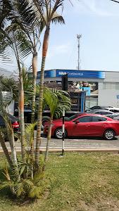 BBVA Banco Continental 0