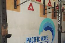 Pacific Wave CrossFit, Tamarindo, Costa Rica