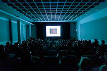 Block Museum of Art, Evanston, United States