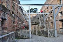 Port Arthur Ghost Tours, Port Arthur, Australia