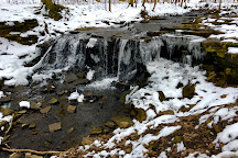 Town of Lockport Nature Trail, Lockport, United States