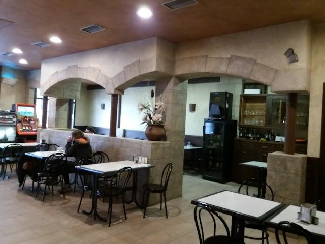 Restaurante Quimet
