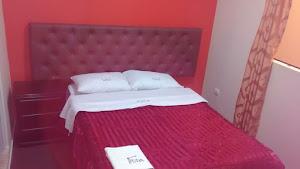 Hotel Fortaleza 5