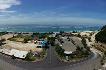 Pandawa Beach, Kuta, Indonesia