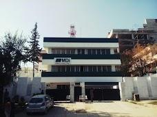 Management Development Institute (MDi Pakistan)
