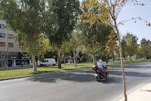 Balcova, Izmir Province, Turkey