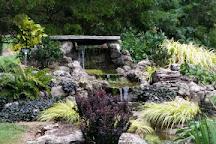 Springfield Botanical Gardens, Springfield, United States