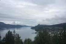 Rotsethornet, Volda, Norway