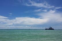 Pensacola Beach, Pensacola Beach, United States