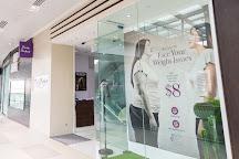 Westgate Shopping Mall, Jurong, Singapore