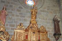 Abbey of Saint-Hilaire, Saint-Hilaire, France