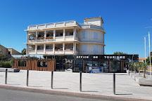 Office de Tourisme de La Londe les Maures, La Londe Les Maures, France