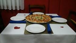 Dada's Pizza