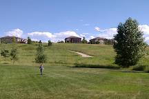 Paintbrush Park, Highlands Ranch, United States