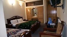Hotel Felton murree