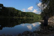 White River, Arkansas, United States