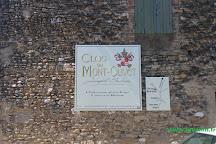 Clos du Mont-Olivet, Chateauneuf-du-Pape, France