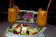 Eden Bar, Lassi, Greece