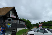 Adventure Sports, East Stroudsburg, United States