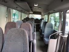 United Transport Service (UTS)