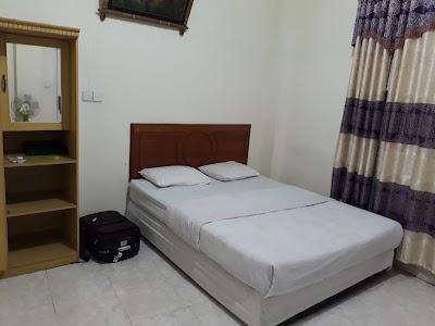 Hotel Jaya Wisata I
