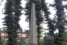 Guglia Beccaria, Turin, Italy