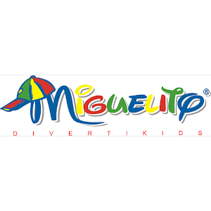 Empresa Miguelito 7