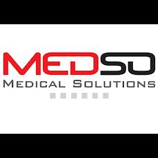 MEDSO Medical Solutions