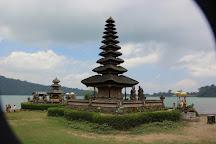 Tour Dive Bali - Tulamben, Tulamben, Indonesia