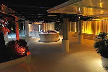 Patio Club, Turin, Italy