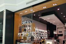 Galleria Morley Shopping Centre, Morley, Australia