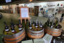 McGuigan Wines, Pokolbin, Australia