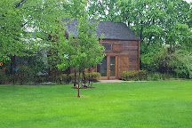 Walt Whitman Birthplace, Huntington Station, United States