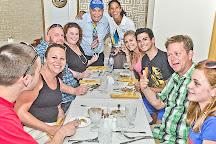 Tru Bahamian Food Tours, Nassau, Bahamas