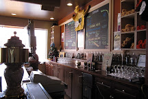 Great River Brewery, Davenport, United States