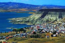 By Cappadocia World Travel Agency, Nevsehir, Turkey