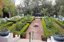 Rancho Los Alamitos, Long Beach, United States