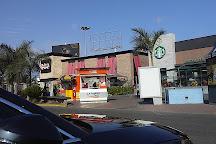 Centro Comercial Open Plaza, Lima, Peru