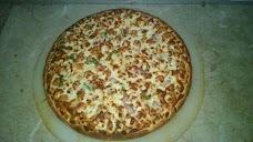 Pizza 2 Go karachi
