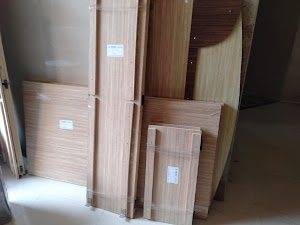 Abhay Home Packers And Movers